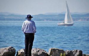 10 Diferencias en las pensiones ISSSTE entre Décimo Transitorio y Cuentas Individuales